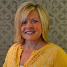 Julie Pettit Owner Life Stone Counseling Centers