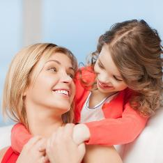 Life Stone Counseling Centers parenting therapy